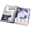 ARIANA GRANDE – Základný sprievodca pre fanúšikov