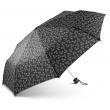 Deštník Mickey