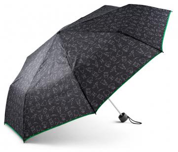 Deštník Star Wars