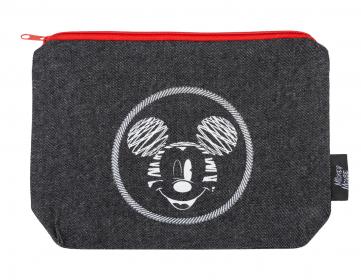 Džínová etue Mickey