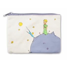 Etue Malý princ (Le Petit Prince) – Planeta