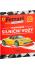 FERRARI, silniční vozy – Kniha samolepek