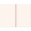 Notes Bylinky Kateřiny Winterové, linkovaný, 13 × 21 cm