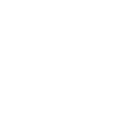 Notes Jednorožec linkovaný, 13 × 21 cm