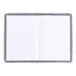 Notes  plyšový Panda