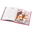 PSI V AKCI! – Neuvěřitelné psí příběhy