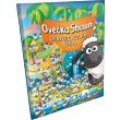 Set knih - Ovečka Shaun