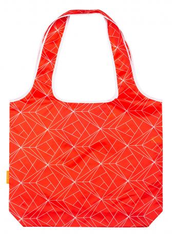 Skládací nákupní taška Think of Me