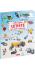 Velká knížka LETIŠTĚ pro malé vypravěče
